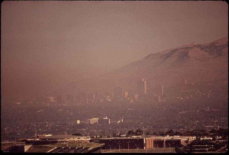 Salt-Lake-Smog