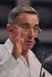Álvaro_Uribe_Vélez