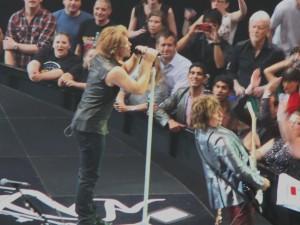 Bon_Jovi_O2_Arena_Circle_Tour